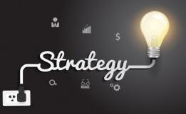 5 Nguyên tắc vàng giúp kinh doanh spa thành công